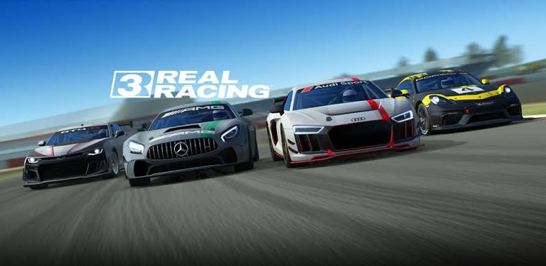 """Image result for real racing 3 mod apk"""""""