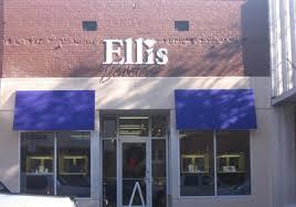 ellis jewelers 29 union st s concord