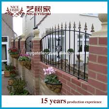 Philippines Gates And Fences Iron Fence Philippines Concrete Fence Mold For Sale Buy Philippines Gates And Fences Iron Fence Philippines Concrete Fence Mold Product On Alibaba Com