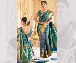 the chennai silks wedding sarees best