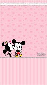 baby minnie mouse wallpaper 52 images