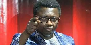 Black Stars Will Fail If They Attempt To Use Juju in the 2019 AFCON-Opambour Reveals - Sankofa Radio-Breaking News, Ghana, Africa, Entertainment News