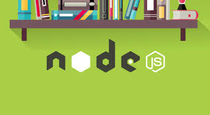 the node.js event loop explained, including what is the nodejs event loop, how does the nodejs event loop work, is the nodejs event loop single threaded, and event loop phases.