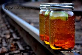 moms apple pie alcoholic beverage