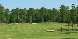 getting to know oak hills golf club by
