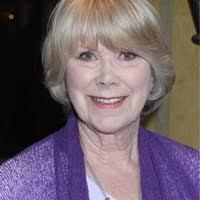 Wendy Craig - TV.com