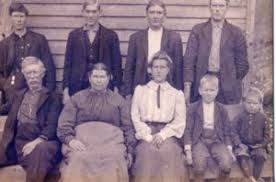 Glenna Cleo (Brookshire) West (1893-1931) | WikiTree FREE Family Tree