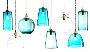 lamp shade glass replacement birengo info