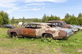 cash for junk cars brockton ma up