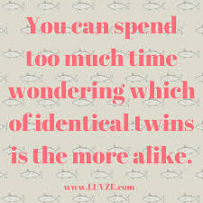 quotes about twins and twin sayings messages