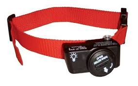 113 61 165 95 This Receive Collar Works With Only The Petsafe Wireless Fence System It Has 5 Adjustable Wireless Dog Fence Pet Fence Pet Containment Systems