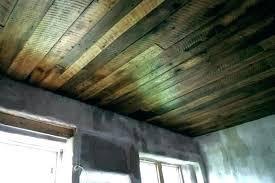 mr beams ceiling light wooden motion