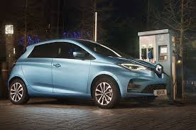 can an electric car save you money 10