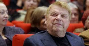 Актер Кокшенов не пережил пандемию