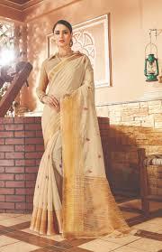 sangam zoya whole sarees catalog