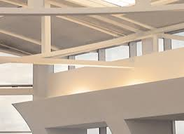 the curve appeal what is a ceiling