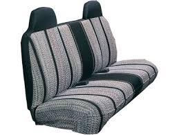 saddleman universal saddle blanket seat