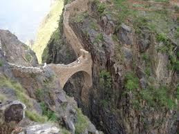 شهارة اليمن مناظر طبيعية و سياحية Al Yemen Shaharah Scenery