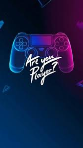 we are gamers for android apk
