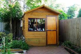 2020 how much does a shed cost