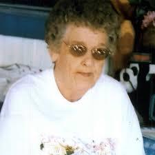 Reva Smith Obituary - Searcy, Arkansas | Legacy.com