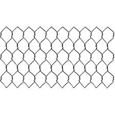 Amazon Com 304 Stainless Steel 22 Ga Chicken Wire 48 X 150 X 1 Hex Mesh Garden Outdoor