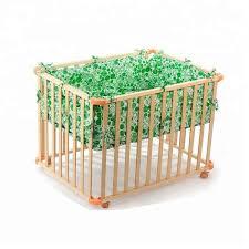 China Baby Playpen Baby Play Yard Baby Play Fence Modern Baby Playpen Outdoor Baby Playpen China Outdoor Baby Playpen Modern Baby Playpen