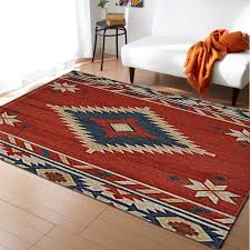 Ethnic Style Carpet Retro Bohemia European Living Room Rugs Large Parlor Home Decorative Kids Room Decorative Play Mat Area Rug Carpet Samples Online Nylon Carpet Prices From Highqualit02 113 41 Dhgate Com