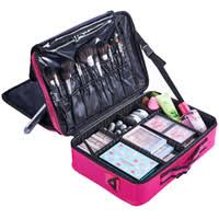 clear makeup bags whole uk