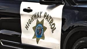 Police Chase Crash Carjacking Close Lanes On Bay Bridge Cbs San Francisco