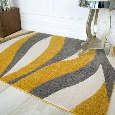 living room rugs and grey gray rug