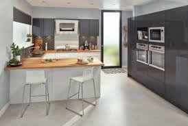 bunnings wallpaper steamer kitchen
