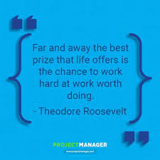 not safe for work quotes best business quotes to inspire