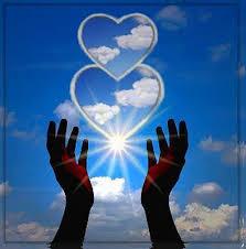 Ljubav, vjera, nada - Home | Facebook