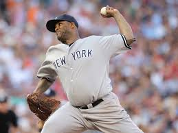 CC Sabathia and the quest for 300 wins - CBSSports.com