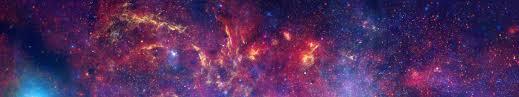 outer e stars nebulae multiscreen