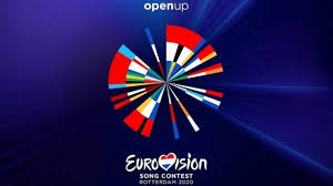 Eurovision Song Contest 2020, Paesi, Canzoni, video