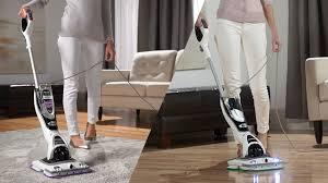 shark sonic duo carpet and hard floor