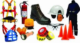 Seguridad e Higiene en el Trabajo – Bárbara Simón 16-17 TIC 1ºBachillerato