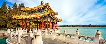 China Rundreisen - WORLD INSIGHT Erlebnisreisen