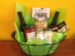 truffle lover s gift basket mounn
