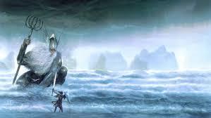 art artwork fantasy artistic original