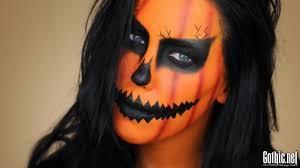 carvings makeup tutorial