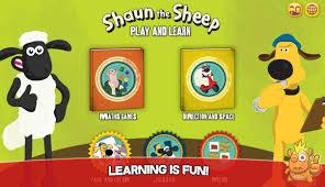 TOP game giáo dục trên mobile chắc chắn trẻ sẽ thích