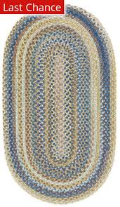 clearance braided rugs at rug studio