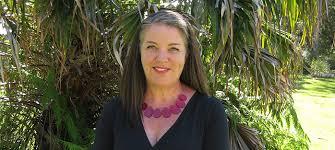 Rosemary Johnson – Marriage Celebrant | Berry, South Coast NSW