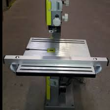 Woodhaven 7280 Band Saw Fence For Sale Online Ebay