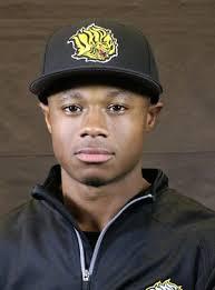 Adam Graham - Baseball - UA Pine Bluff Athletics