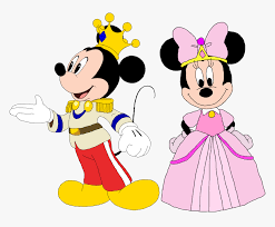 wallpapers mickey and minnie mouse