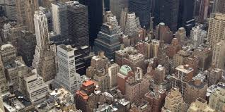 new york city on a budget 50 free and